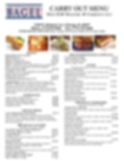 CARRY_OUT_MENU_belmont091318(1)_page_000