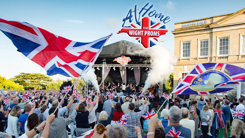 Wight Proms - Promo Image At-Home 2020.j
