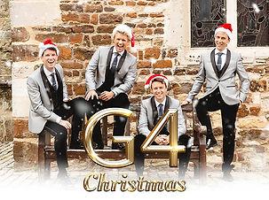 G4 Christmas - Cadogan Hall image.jpg
