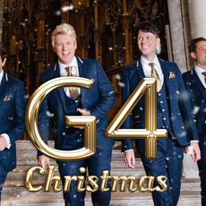 G4 Christmas IMAGE.webp