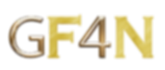 GF4N Logo Transparent.png