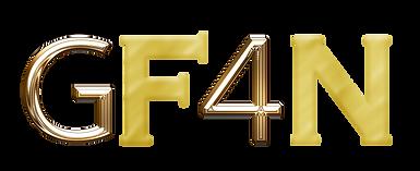 GF4N Logo Transparent.png