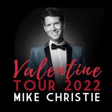 Mike Solo Tour 2022 Square Thumbnail IMAGE.jpg