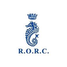 RORC.jpeg
