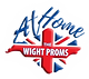 Wight Proms - At Home Logo.png