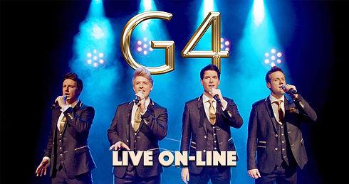 G4 Live - September 2020 IMAGE.jpg