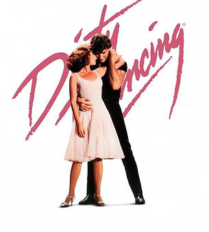 Dirty Dancing (1).jpg