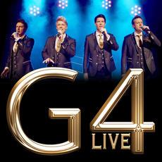 G4 LIVE IMAGE - with logo_edited.jpg
