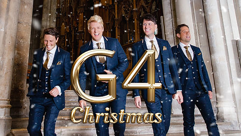G4 Christmas 2020 - postponed to 2021 v3