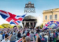 Proms 2019 Image Hi-Res 4b.jpg