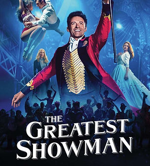 GREATEST-SHOWMAN_edited.jpg