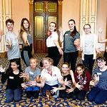Proms Workshop IMAGE Musical Theatre 2.j