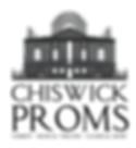 Chiswick Proms Logo v2.png