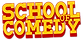 School of Comedy LOGO.png