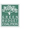 Green Budget Coalition