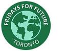 Fridays for Future Toronto