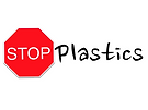 StopPlastics