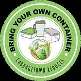 Cabbagetown Reduces logo no URL.png