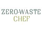 Zero Waste Chef