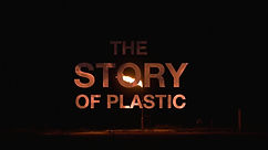 A detailed look into the environmental damage and human rights abuses that occur throughout the lifecycle of plastic. What can companies, countries and people do to fix the issues?