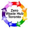 Zero Waste Hub Toronto