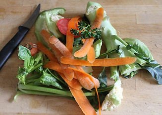 Veggie scraps (2).JPG