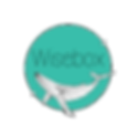 wisebox member logo-01.png
