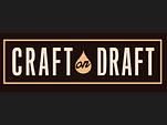 Craft on Draft