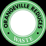 Orangeville reduces v2 OL - White Centre