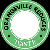Orangeville Reduces