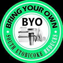Logo_South Etobicoke.png