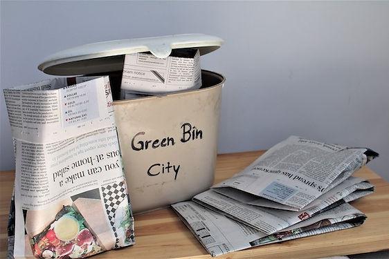 newspaper bags.JPG