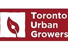Toronto Urban Growers