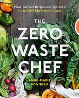 The Zero Waste Chef
