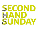 Secondhand Sunday