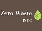 Zero Waste in DC