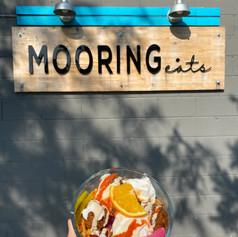 Mooring Eats BYOs!