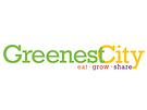 Greenest City