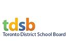 TDSB EcoSchools