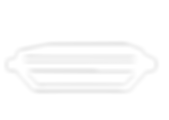 wisebox white icon-02.png