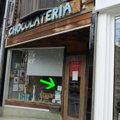 chocolateria.jpg