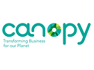 Canopy Planet