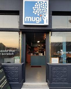 Mugi WEB.jpg