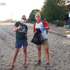 Beaches cleanup.png