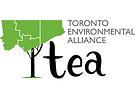 Toronto Environmental Alliance (TEA)