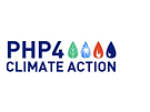 PHP 4 Climate Action (Parkdale High Park for Climate Action)