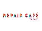 Repair Cafe Toronto