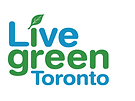 LiveGreen Toronto