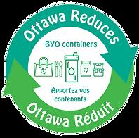 Ottawa Reduces