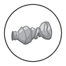 water bottle-01.png
